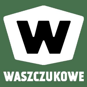 Logo Waszczukowe Stopka