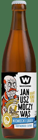 Main Page Piwa Janusz Moczywas