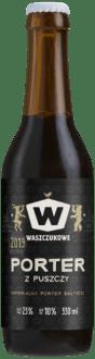 nasze piwa L porter