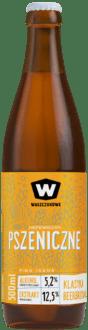 nasze piwa L pszeniczne
