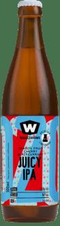 nasze piwa L Juicy IPA 06