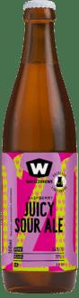 nasze piwa L juicy SOUR ALE 05
