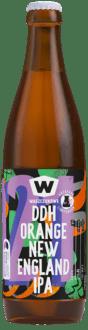 nasze piwa L DDH Orange NEIPA