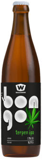 nasze piwa L bONGO